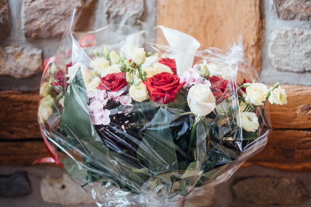 Hochzeitsfotograf Bingen Weinhaus Engel Nadine & Michael Hochzeitsfotograf Bad Kreuznach Weinhaus Engel Nadine Michael 77