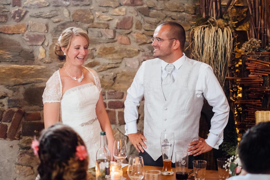 Hochzeitsfotograf Bingen Weinhaus Engel Nadine & Michael Hochzeitsfotograf Bad Kreuznach Weinhaus Engel Nadine Michael 80