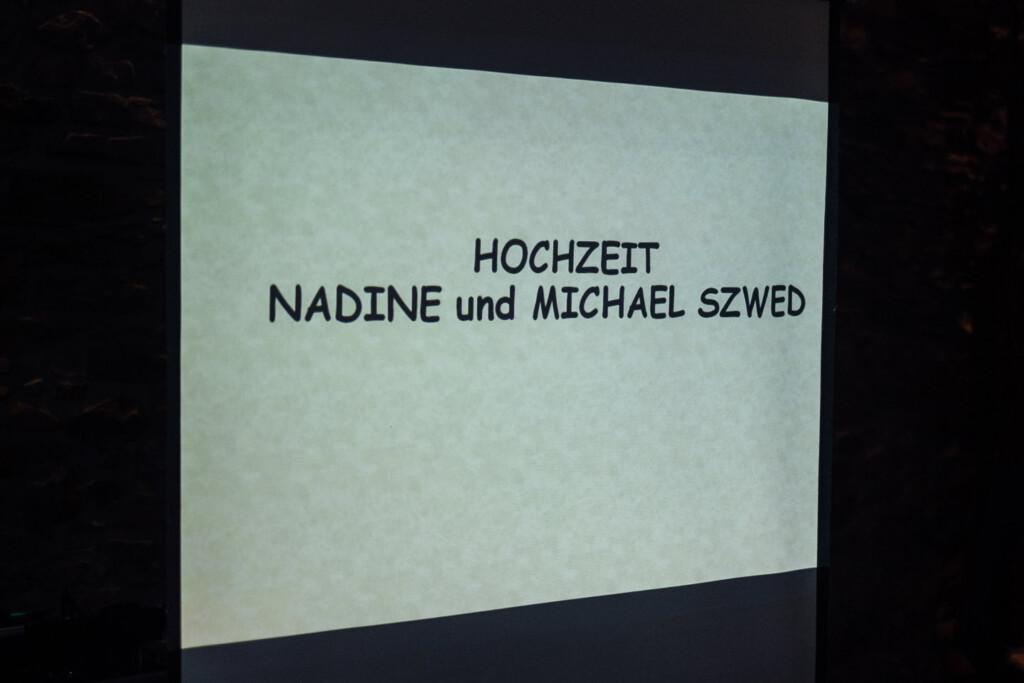 Hochzeitsfotograf Bingen Weinhaus Engel Nadine & Michael Hochzeitsfotograf Bad Kreuznach Weinhaus Engel Nadine Michael 81