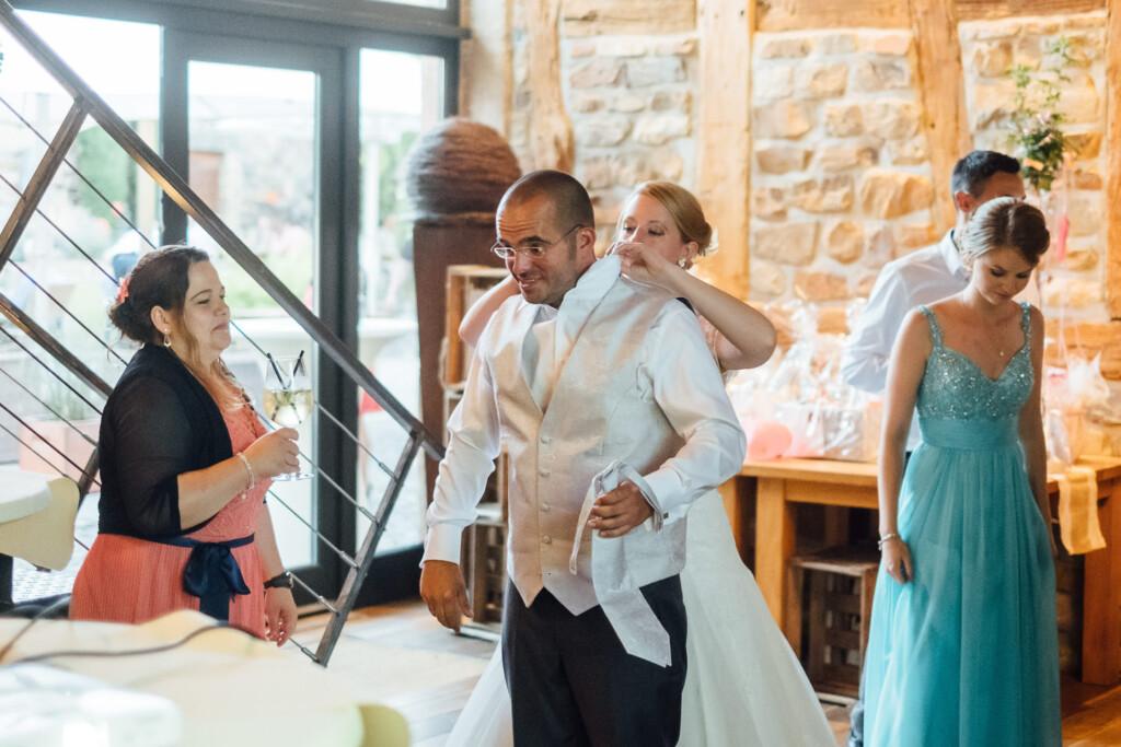Hochzeitsfotograf Bingen Weinhaus Engel Nadine & Michael Hochzeitsfotograf Bad Kreuznach Weinhaus Engel Nadine Michael 82