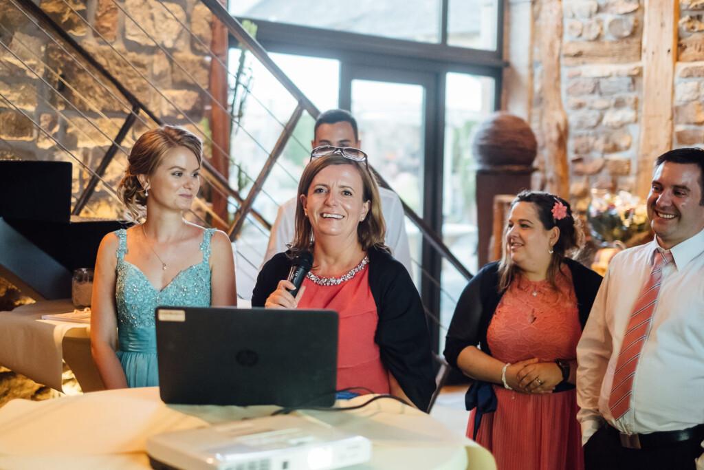 Hochzeitsfotograf Bingen Weinhaus Engel Nadine & Michael Hochzeitsfotograf Bad Kreuznach Weinhaus Engel Nadine Michael 83