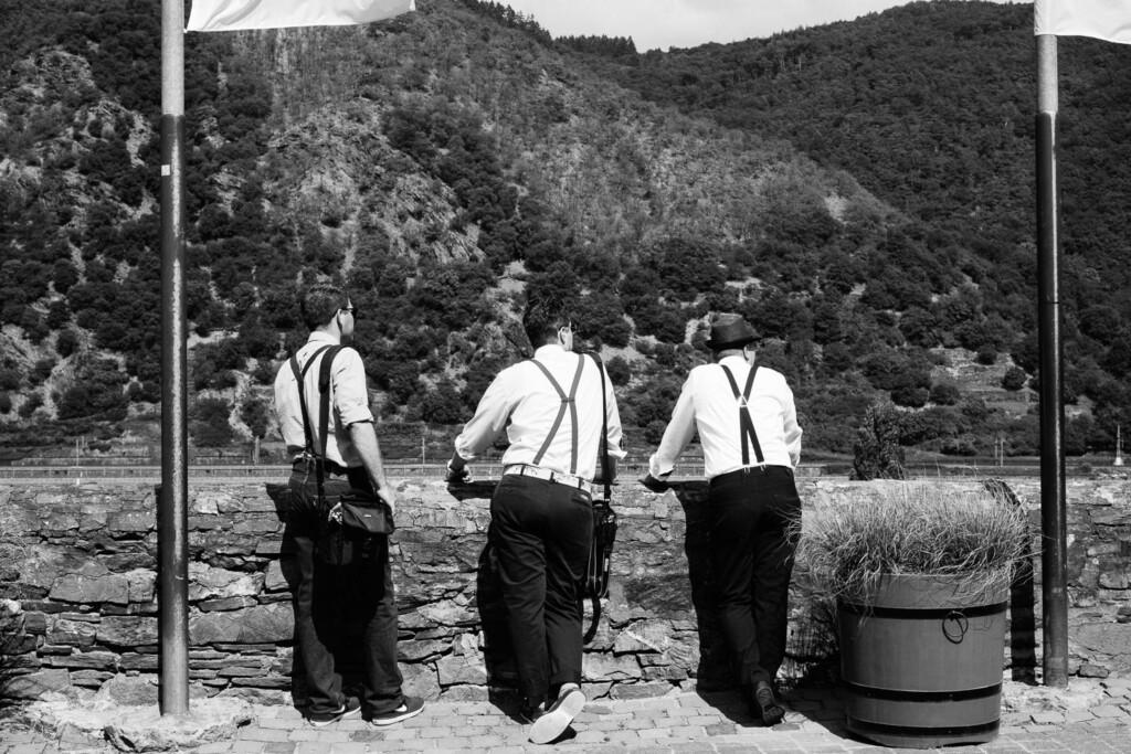 Hochzeitsfotograf Burg Rheinstein Polterhochzeit Bad Kreuznach Hochzeitsfotograf Burg Rheinstein Polterhochzeit Bad Kreuznach Kerstin Marcel 32