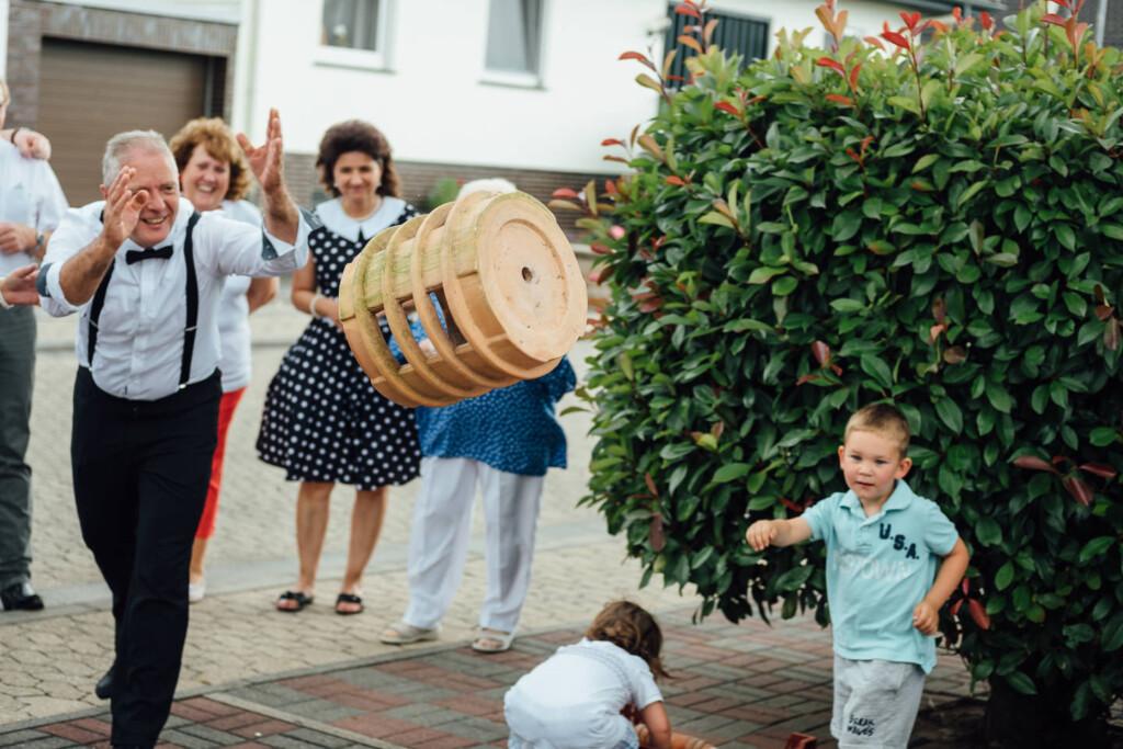Hochzeitsfotograf Burg Rheinstein Polterhochzeit Bad Kreuznach Hochzeitsfotograf Burg Rheinstein Polterhochzeit Bad Kreuznach Kerstin Marcel 34