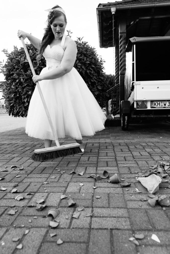 Hochzeitsfotograf Burg Rheinstein Polterhochzeit Bad Kreuznach Hochzeitsfotograf Burg Rheinstein Polterhochzeit Bad Kreuznach Kerstin Marcel 36