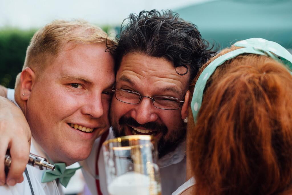 Hochzeitsfotograf Burg Rheinstein Polterhochzeit Bad Kreuznach Hochzeitsfotograf Burg Rheinstein Polterhochzeit Bad Kreuznach Kerstin Marcel 49