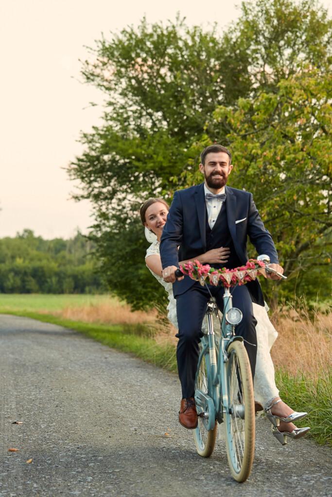 Afterwedding Portraits von Hochzeitspaar in Waghäusel Hochzeitsfotograf Hochzeitspaar Afterwedding Portraits Anna Lena Tino 13