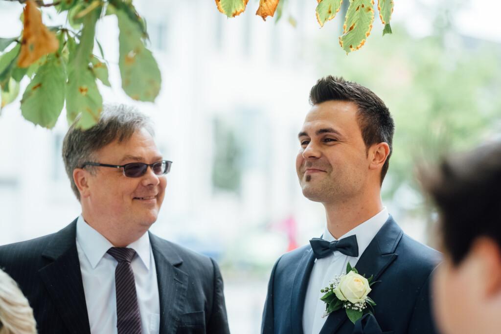 Hochzeitsfotograf Kirrlach Frohsinn Sabine und Tom Hochzeitsfotograf Kirrlach Frohsinn Sabine Tom 15