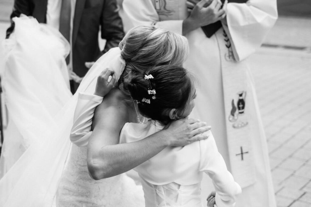 Hochzeitsfotograf Kirrlach Frohsinn Sabine und Tom Hochzeitsfotograf Kirrlach Frohsinn Sabine Tom 18