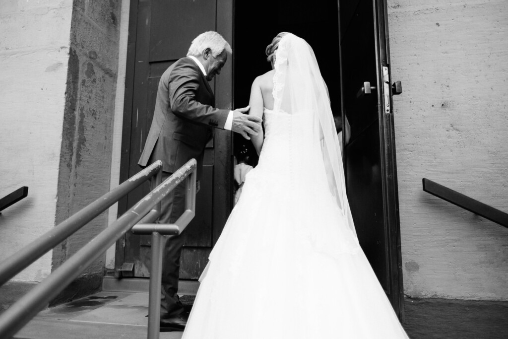 Hochzeitsfotograf Kirrlach Frohsinn Sabine und Tom Hochzeitsfotograf Kirrlach Frohsinn Sabine Tom 19