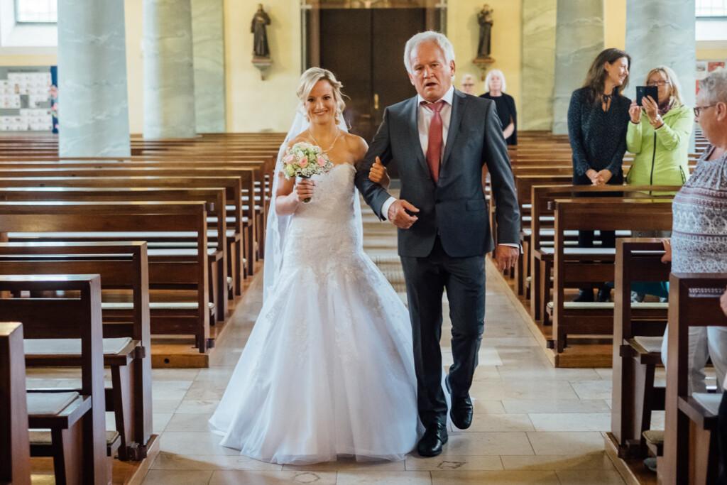 Hochzeitsfotograf Kirrlach Frohsinn Sabine und Tom Hochzeitsfotograf Kirrlach Frohsinn Sabine Tom 20