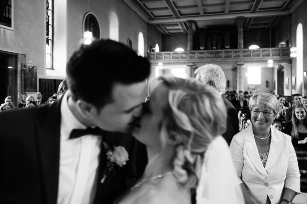 Hochzeitsfotograf Kirrlach Frohsinn Sabine und Tom Hochzeitsfotograf Kirrlach Frohsinn Sabine Tom 27