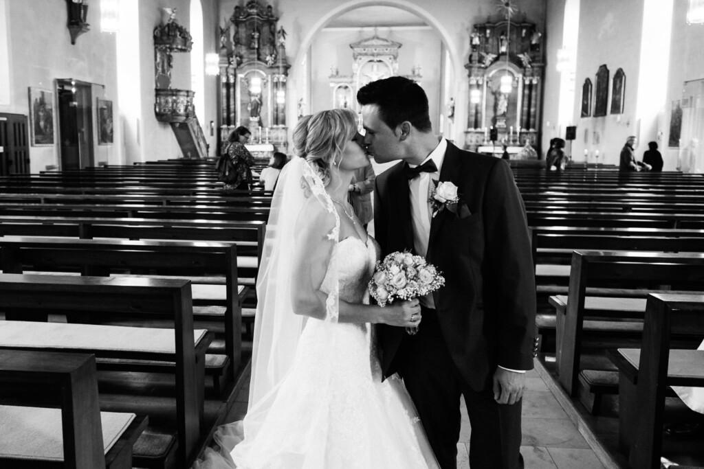 Hochzeitsfotograf Kirrlach Frohsinn Sabine und Tom Hochzeitsfotograf Kirrlach Frohsinn Sabine Tom 33