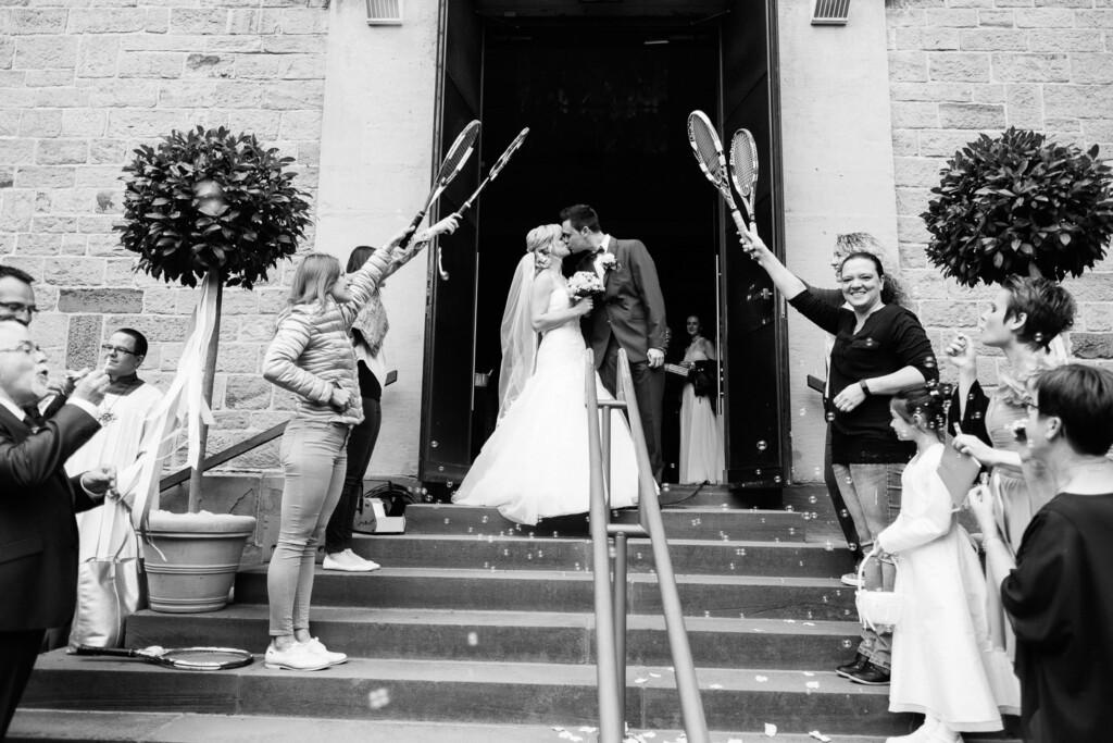 Hochzeitsfotograf Kirrlach Frohsinn Sabine und Tom Hochzeitsfotograf Kirrlach Frohsinn Sabine Tom 34