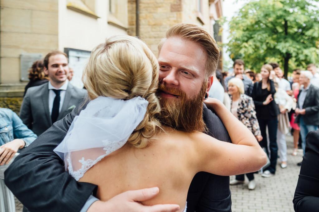 Hochzeitsfotograf Kirrlach Frohsinn Sabine und Tom Hochzeitsfotograf Kirrlach Frohsinn Sabine Tom 37