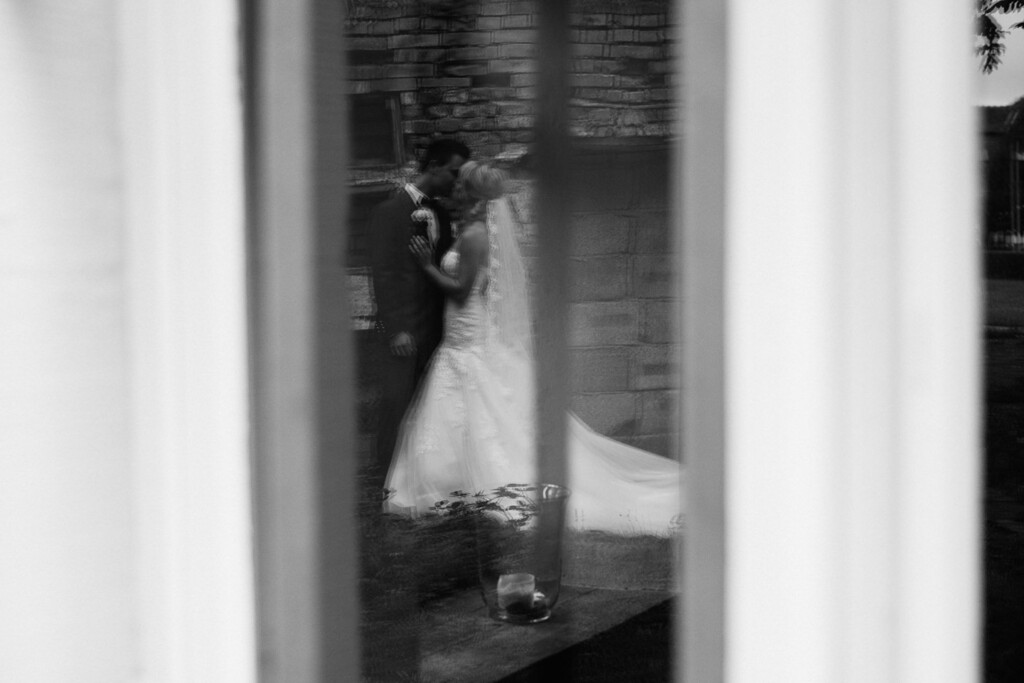 Hochzeitsfotograf Kirrlach Frohsinn Sabine und Tom Hochzeitsfotograf Kirrlach Frohsinn Sabine Tom 42