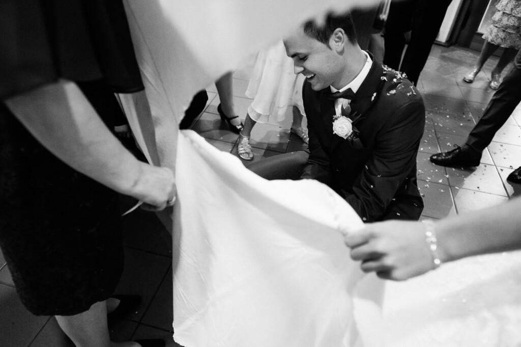 Hochzeitsfotograf Kirrlach Frohsinn Sabine und Tom Hochzeitsfotograf Kirrlach Frohsinn Sabine Tom 56