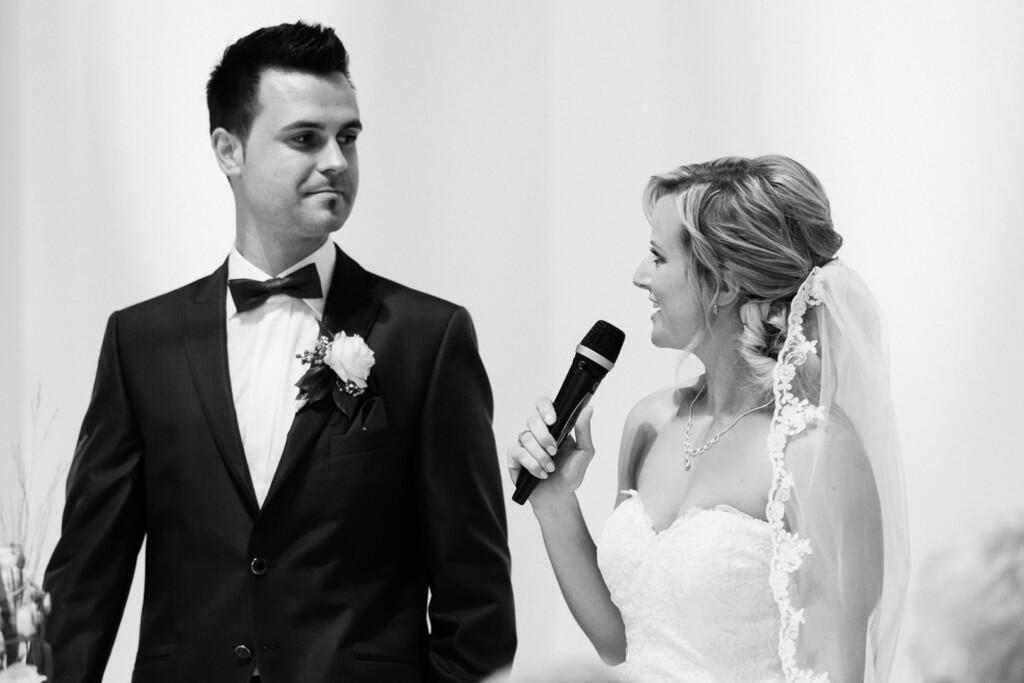 Hochzeitsfotograf Kirrlach Frohsinn Sabine und Tom Hochzeitsfotograf Kirrlach Frohsinn Sabine Tom 60