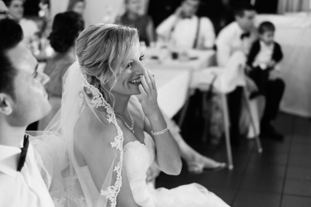 Hochzeitsfotograf Kirrlach Frohsinn Sabine und Tom Hochzeitsfotograf Kirrlach Frohsinn Sabine Tom 68