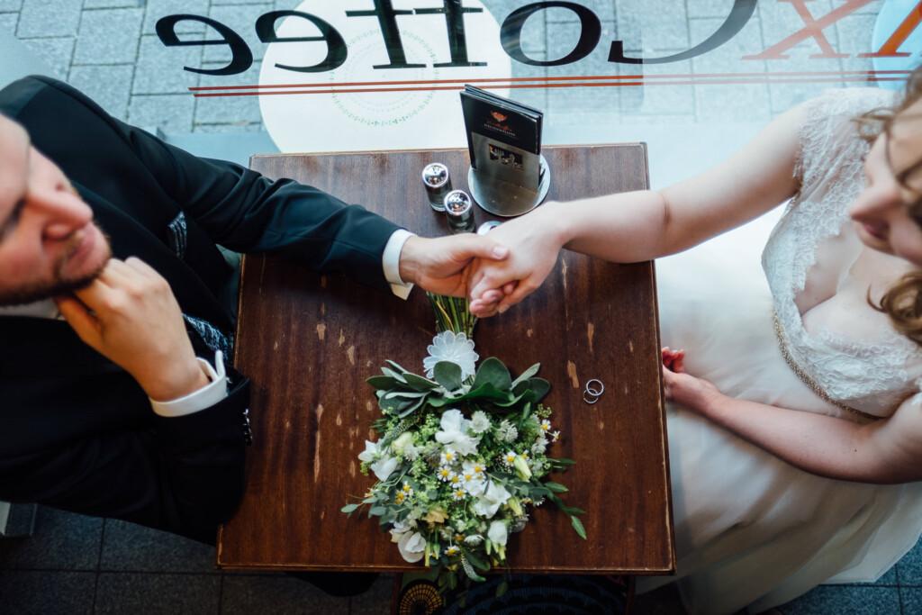 Hochzeitsfotograf Kraichgau im Lago Bruchsal - Sabine & Robert Hochzeitsfotograf Kraichgau Lago Bruchsal Sabine Robert 10