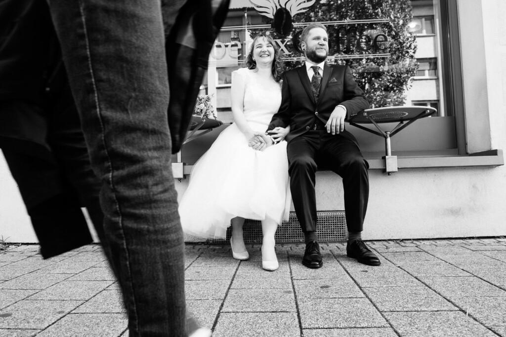 Hochzeitsfotograf Kraichgau im Lago Bruchsal - Sabine & Robert Hochzeitsfotograf Kraichgau Lago Bruchsal Sabine Robert 11
