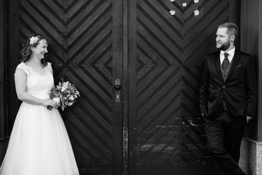 Hochzeitsfotograf Kraichgau im Lago Bruchsal - Sabine & Robert Hochzeitsfotograf Kraichgau Lago Bruchsal Sabine Robert 13