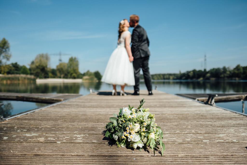 Hochzeitsfotograf Kraichgau im Lago Bruchsal - Sabine & Robert Hochzeitsfotograf Kraichgau Lago Bruchsal Sabine Robert 17
