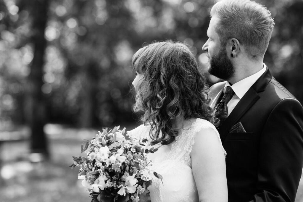Hochzeitsfotograf Kraichgau im Lago Bruchsal - Sabine & Robert Hochzeitsfotograf Kraichgau Lago Bruchsal Sabine Robert 21