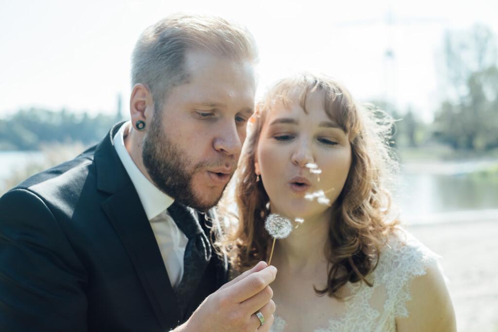 Hochzeitsfotograf Kraichgau im Lago Bruchsal - Sabine & Robert Hochzeitsfotograf Kraichgau Lago Bruchsal Sabine Robert 23