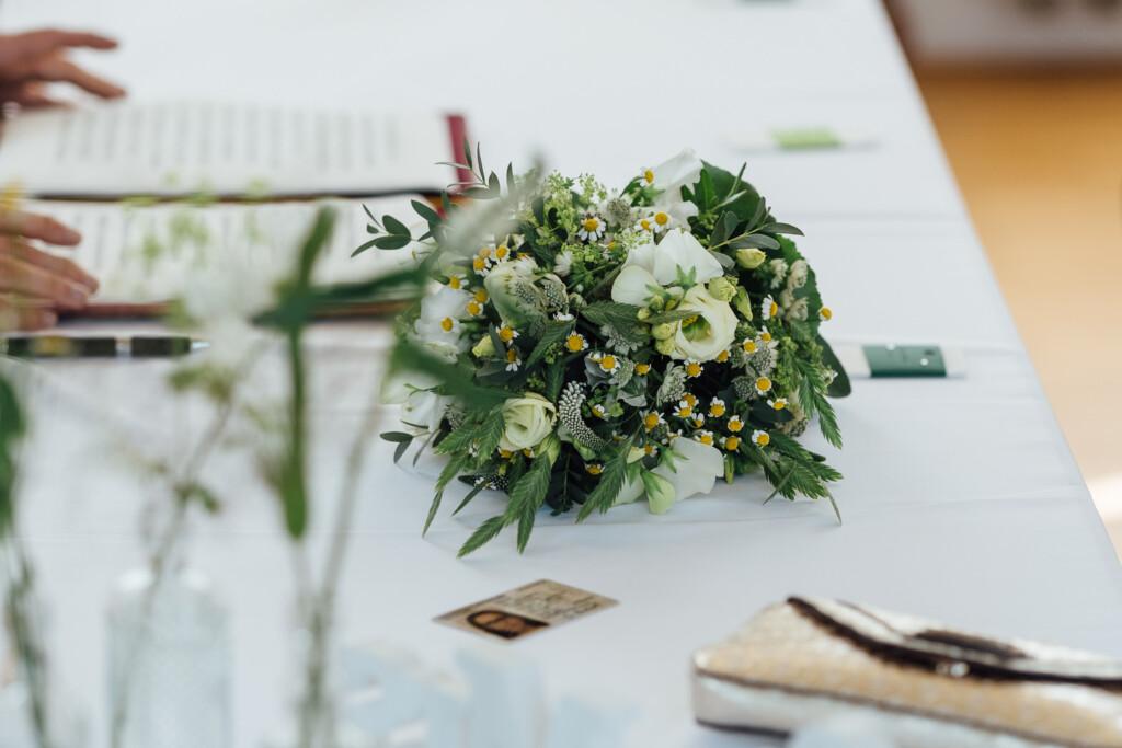 Hochzeitsfotograf Kraichgau im Lago Bruchsal - Sabine & Robert Hochzeitsfotograf Kraichgau Lago Bruchsal Sabine Robert 33
