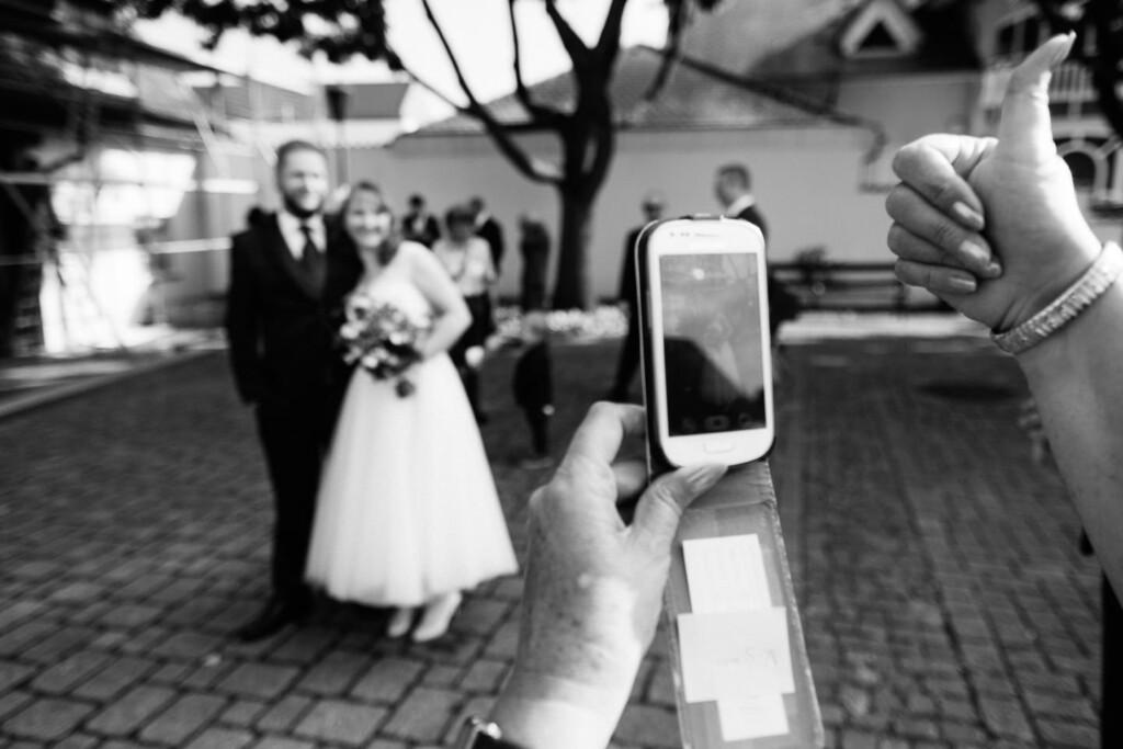 Hochzeitsfotograf Kraichgau im Lago Bruchsal - Sabine & Robert Hochzeitsfotograf Kraichgau Lago Bruchsal Sabine Robert 44