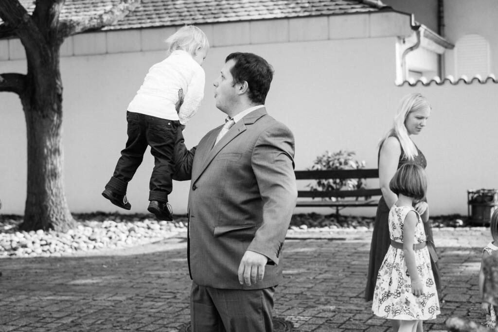 Hochzeitsfotograf Kraichgau im Lago Bruchsal - Sabine & Robert Hochzeitsfotograf Kraichgau Lago Bruchsal Sabine Robert 48