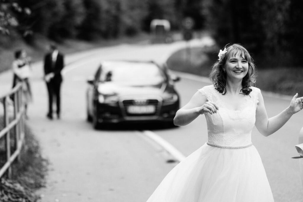 Hochzeitsfotograf Kraichgau im Lago Bruchsal - Sabine & Robert Hochzeitsfotograf Kraichgau Lago Bruchsal Sabine Robert 55