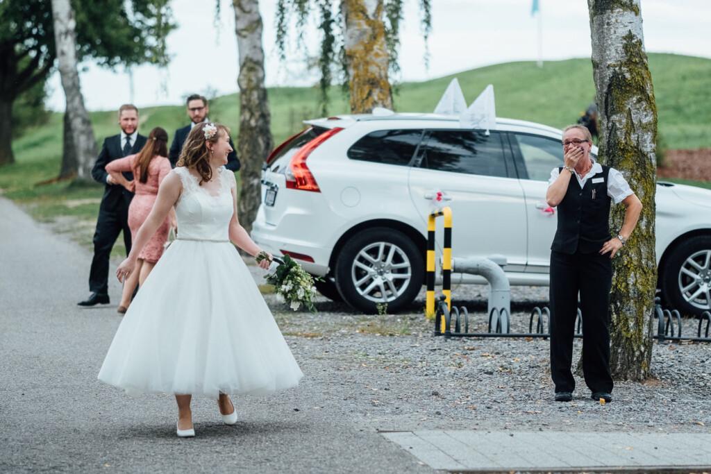 Hochzeitsfotograf Kraichgau im Lago Bruchsal - Sabine & Robert Hochzeitsfotograf Kraichgau Lago Bruchsal Sabine Robert 56