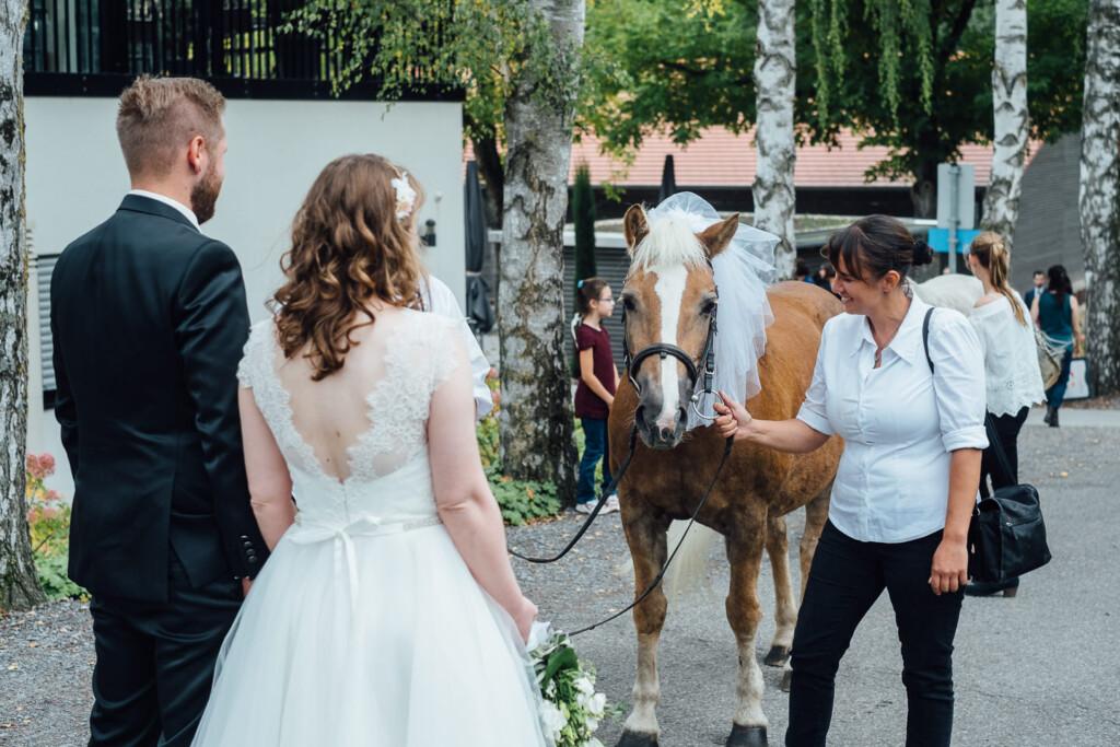 Hochzeitsfotograf Kraichgau im Lago Bruchsal - Sabine & Robert Hochzeitsfotograf Kraichgau Lago Bruchsal Sabine Robert 58