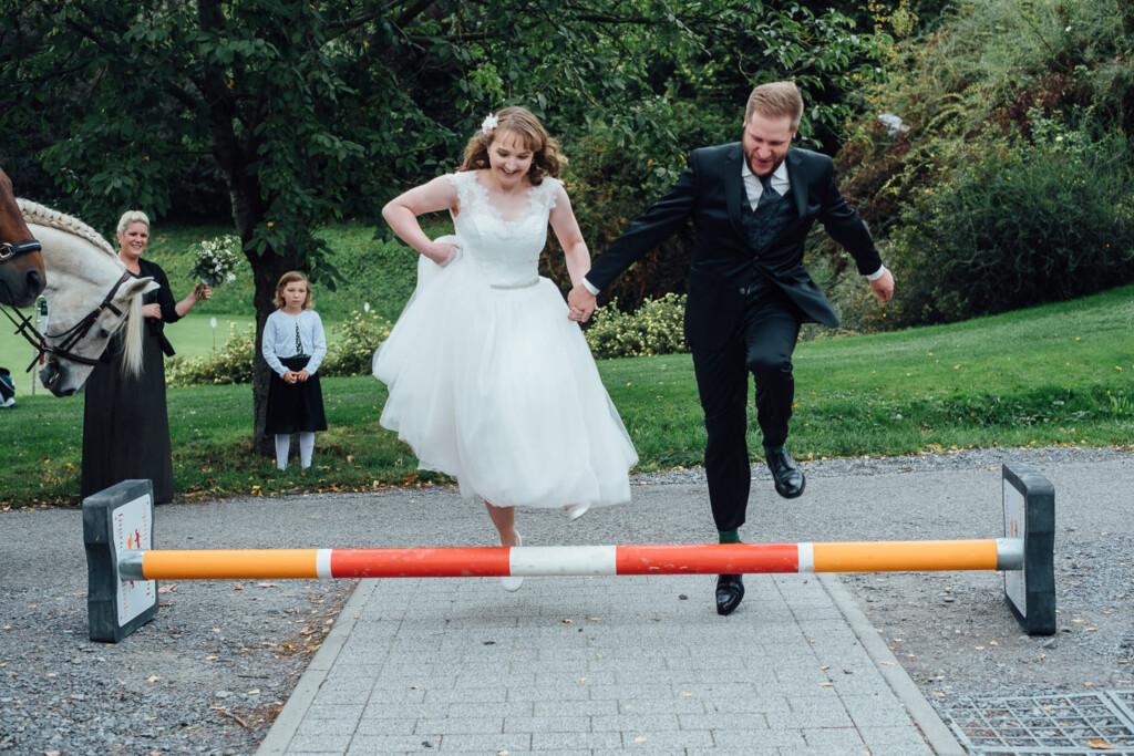 Hochzeitsfotograf Kraichgau im Lago Bruchsal - Sabine & Robert Hochzeitsfotograf Kraichgau Lago Bruchsal Sabine Robert 59