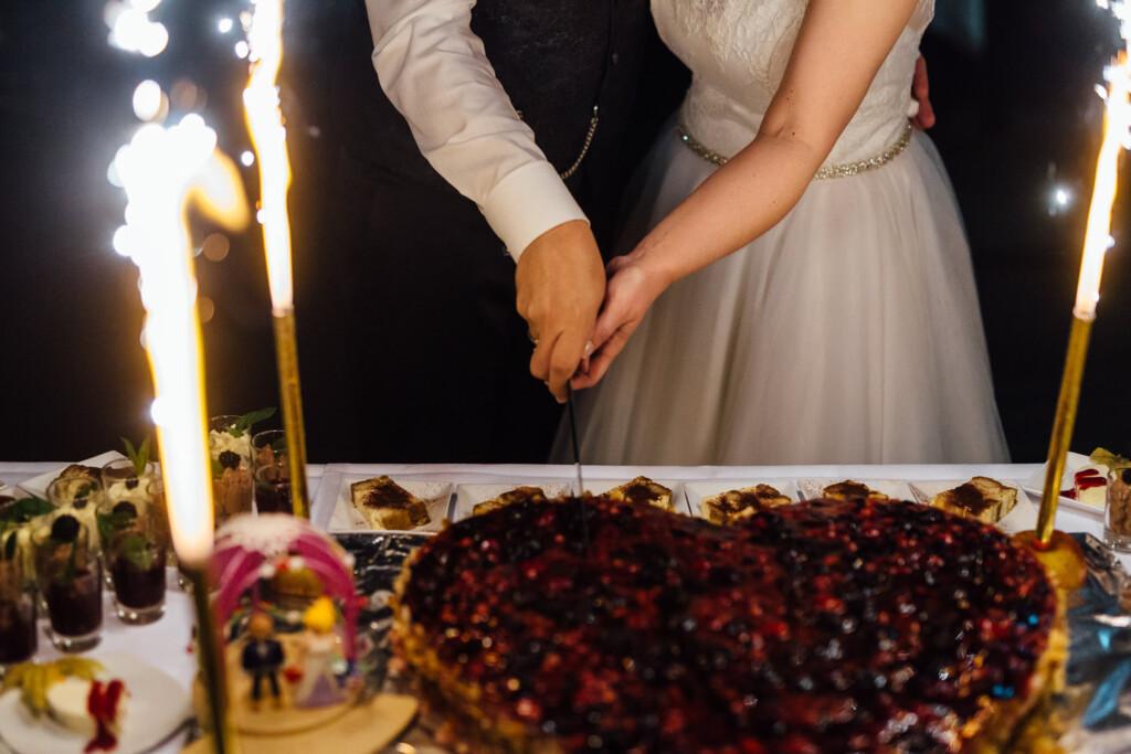 Hochzeitsfotograf Kraichgau im Lago Bruchsal - Sabine & Robert Hochzeitsfotograf Kraichgau Lago Bruchsal Sabine Robert 85
