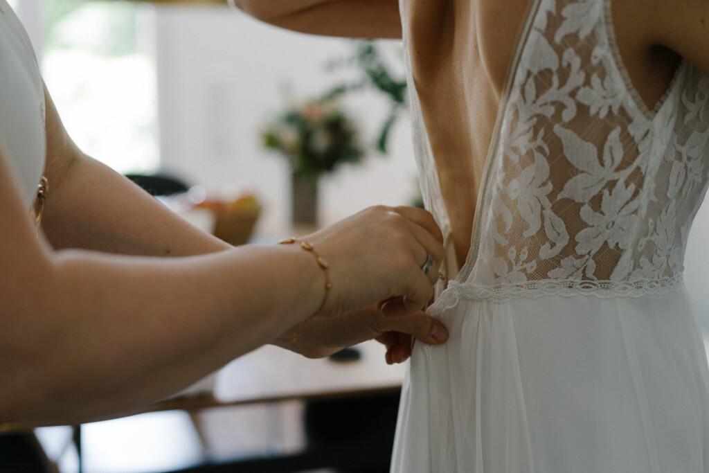 Hochzeitsfotograf Landgut Lingental Bernadette Achim Hochzeitsfotograf Landgut Lingental Bernadette Achim 10
