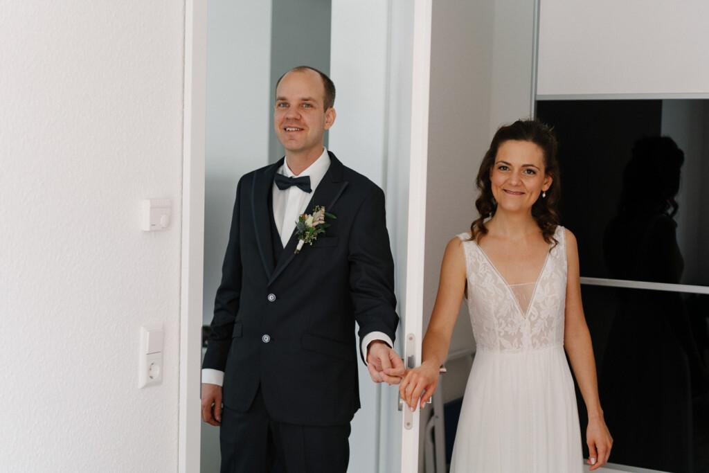 Hochzeitsfotograf Landgut Lingental Bernadette Achim Hochzeitsfotograf Landgut Lingental Bernadette Achim 19