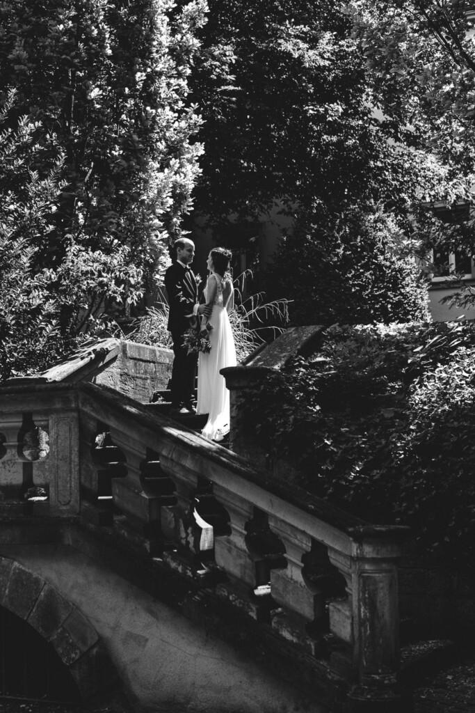 Hochzeitsfotograf Landgut Lingental Bernadette Achim Hochzeitsfotograf Landgut Lingental Bernadette Achim 25