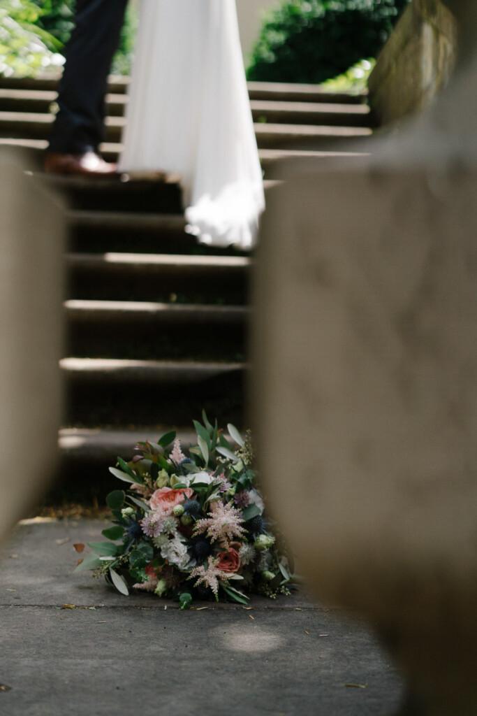 Hochzeitsfotograf Landgut Lingental Bernadette Achim Hochzeitsfotograf Landgut Lingental Bernadette Achim 26