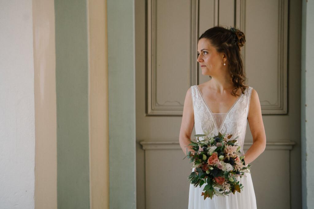Hochzeitsfotograf Landgut Lingental Bernadette Achim Hochzeitsfotograf Landgut Lingental Bernadette Achim 28
