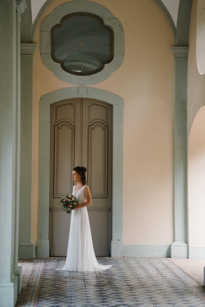 Hochzeitsfotograf Landgut Lingental Bernadette Achim Hochzeitsfotograf Landgut Lingental Bernadette Achim 29