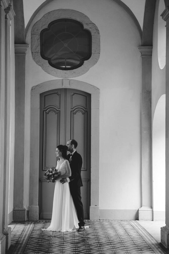 Hochzeitsfotograf Landgut Lingental Bernadette Achim Hochzeitsfotograf Landgut Lingental Bernadette Achim 30