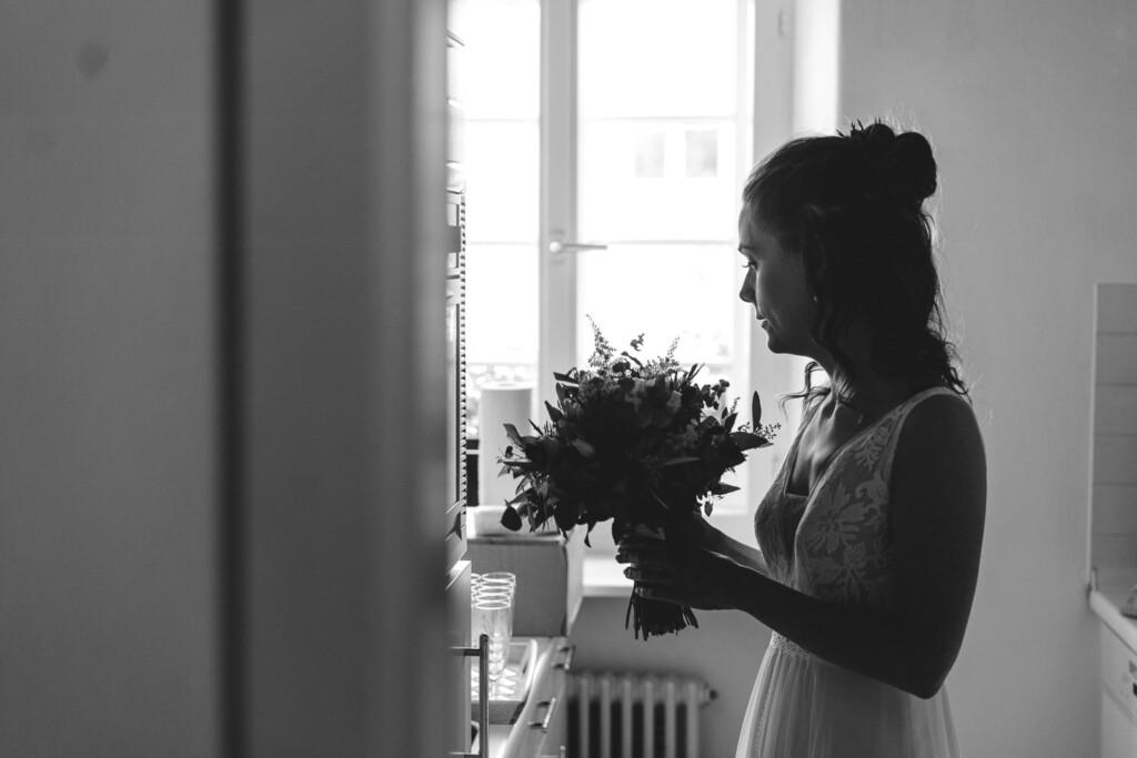 Hochzeitsfotograf Landgut Lingental Bernadette Achim Hochzeitsfotograf Landgut Lingental Bernadette Achim 33