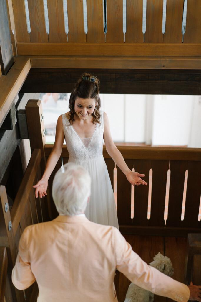 Hochzeitsfotograf Landgut Lingental Bernadette Achim Hochzeitsfotograf Landgut Lingental Bernadette Achim 35