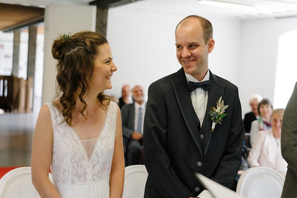 Hochzeitsfotograf Landgut Lingental Bernadette Achim Hochzeitsfotograf Landgut Lingental Bernadette Achim 51