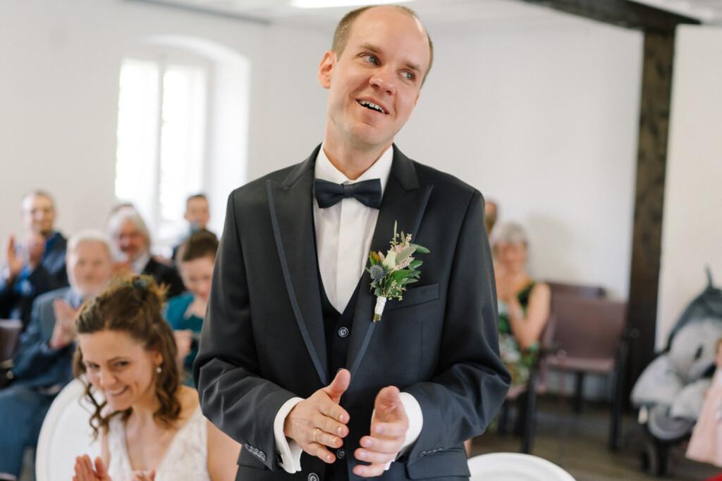 Hochzeitsfotograf Landgut Lingental Bernadette Achim Hochzeitsfotograf Landgut Lingental Bernadette Achim 57
