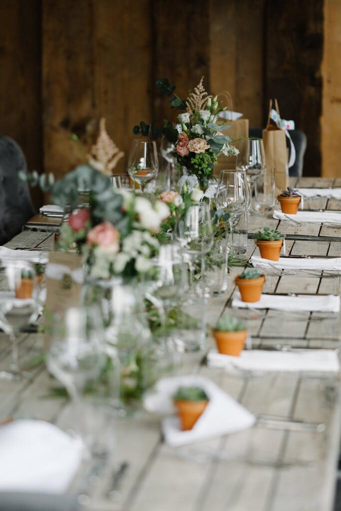 Hochzeitsfotograf Landgut Lingental Bernadette Achim Hochzeitsfotograf Landgut Lingental Bernadette Achim 77