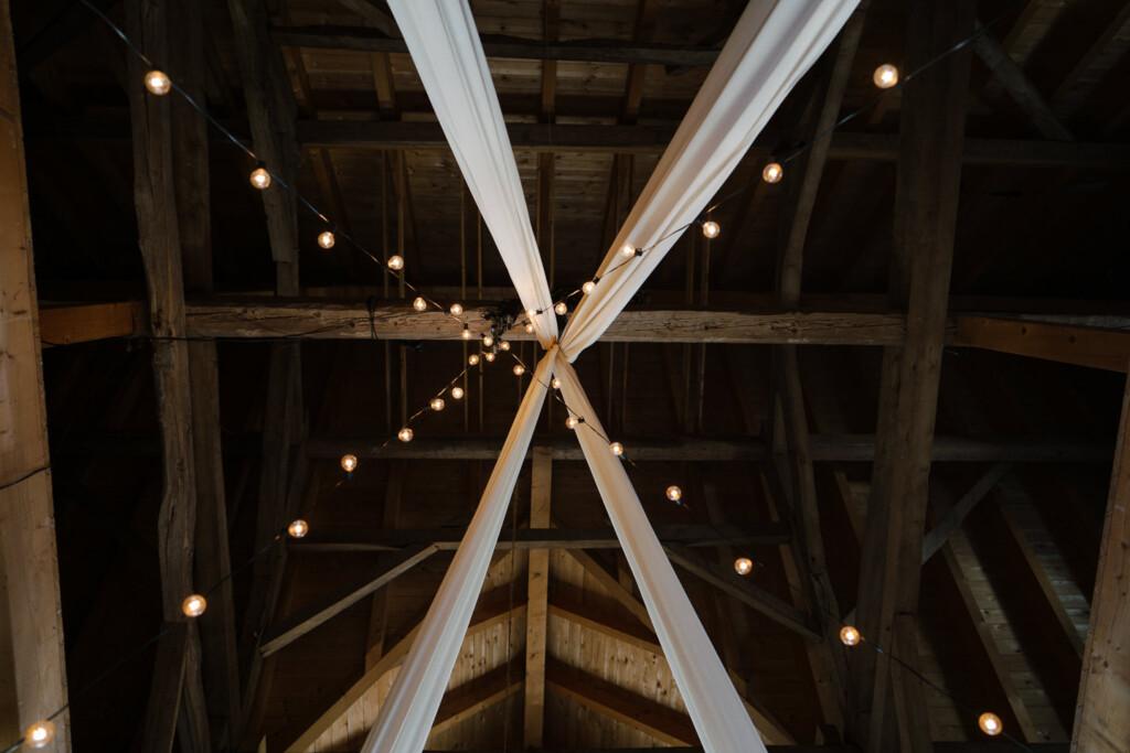 Hochzeitsfotograf Landgut Lingental Bernadette Achim Hochzeitsfotograf Landgut Lingental Bernadette Achim 79