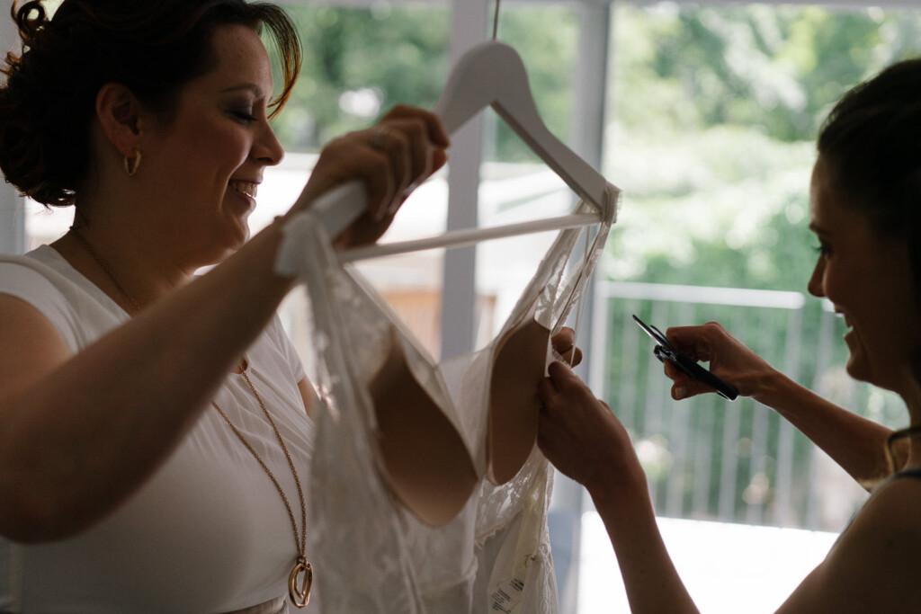 Hochzeitsfotograf Landgut Lingental Bernadette Achim Hochzeitsfotograf Landgut Lingental Bernadette Achim 9